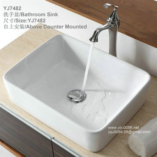 Bathroom Modern Design Ideas Sink Basin