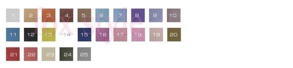 Color (1).jpg