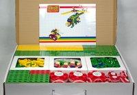 бесплатная доставка ласы умный пластик прочный комплект игрушек, фестиваль рождество дети дети подарок