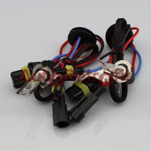 UT8uPSEXglcXXagOFbXU dual swtiches wiring harness, 35w ac ballasts blue ccfl angel eye Halo Fog Lights Aftermarket at fashall.co