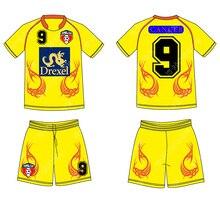 Best Soccer jersey for Men, Custom your own soccer jersey