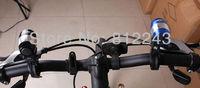 велосипед фары руководство исключает ver езда вспышки ЛГ 2 режима велосипед из светодиодов поддельные яркость из светодиодов велосипед Funk y1011
