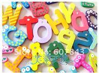 просвещения английский не токсичен ребенка / цвет букв английского алфавита магнит