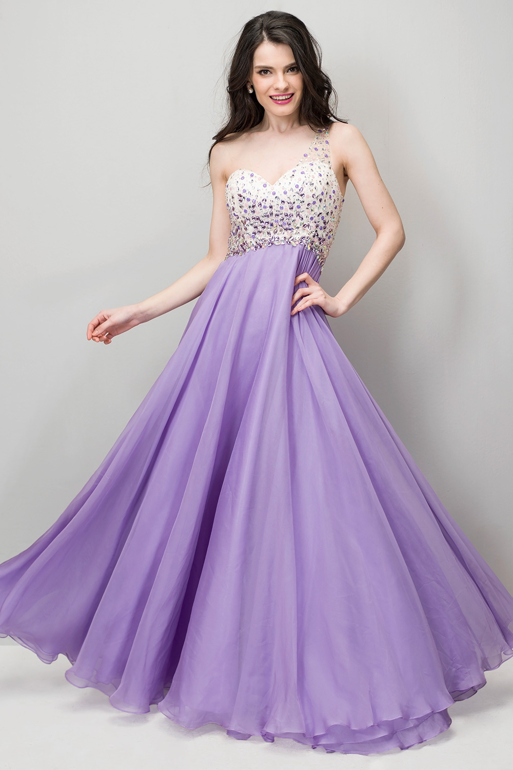 Wedding Lilac Prom Dresses collection lilac prom dresses pictures fashion trends and models purple ocodea com