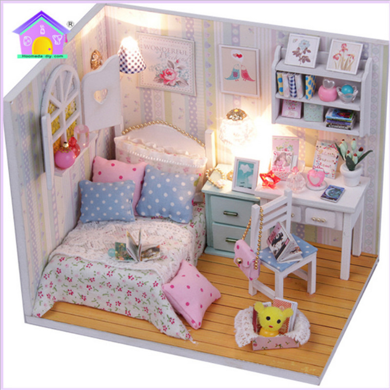 wooden dollhouse furniture cheap wooden dollhouse furniture