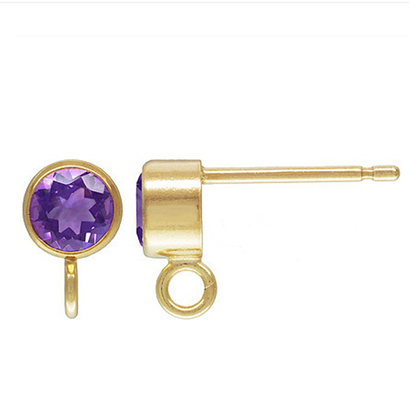 buy wholesale 14k gold filled jewelry from china