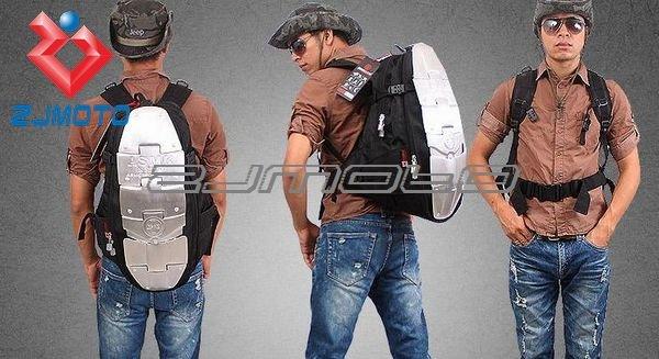 A.s.m.k рюкзак рюкзак на 5 тонн сталкер