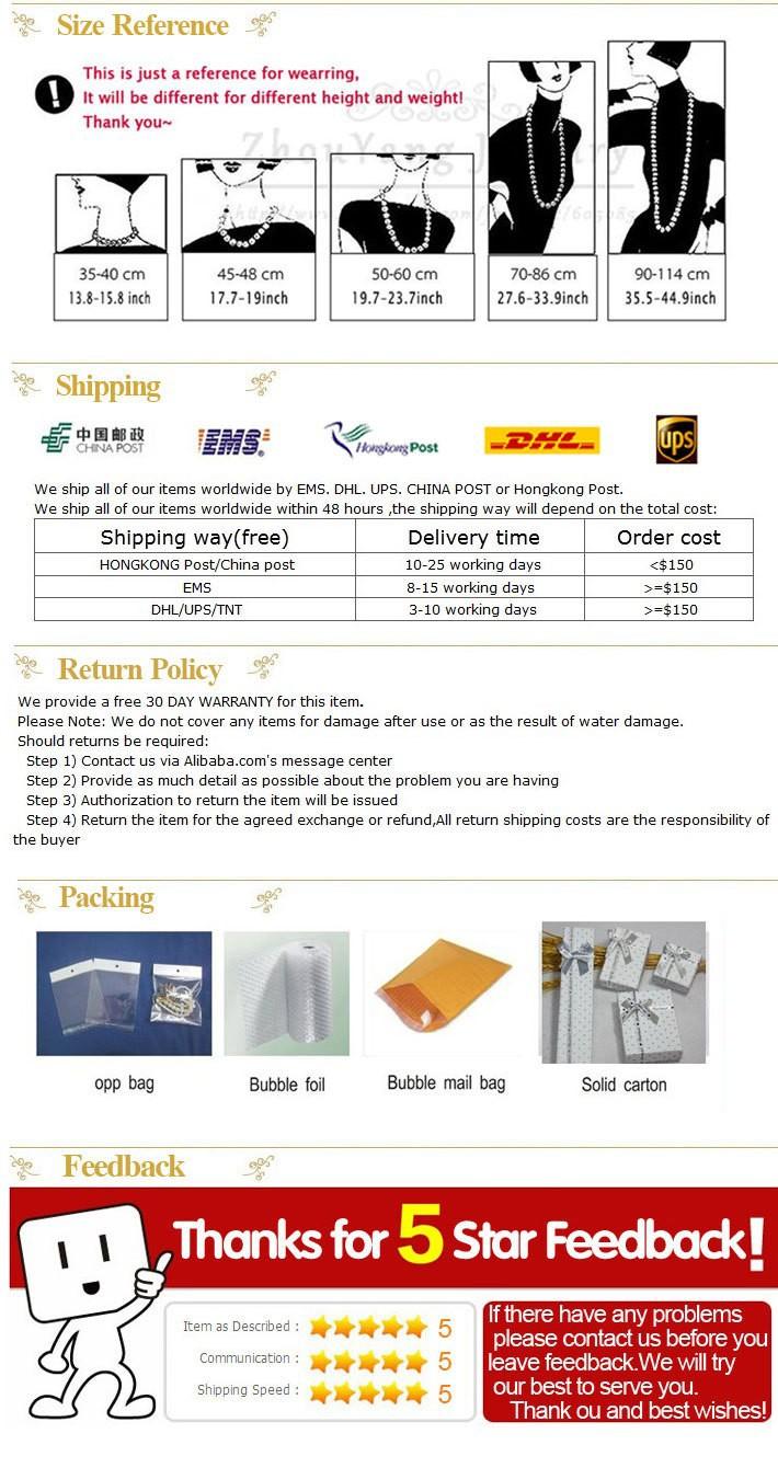 бесплатная доставка винтаж богемия серьги мода кисти ювелирные изделия оптовая продажа качество гарантировано в-fe101015
