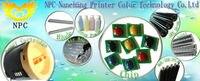 фотобарабан органическая фото - прод сарай для принтера Kyocera 3104 иногда photon / для Тонер картридж