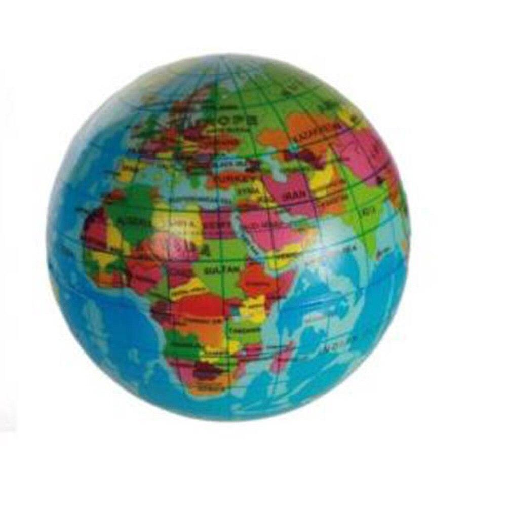 Детский шар 1 . Globe Ball
