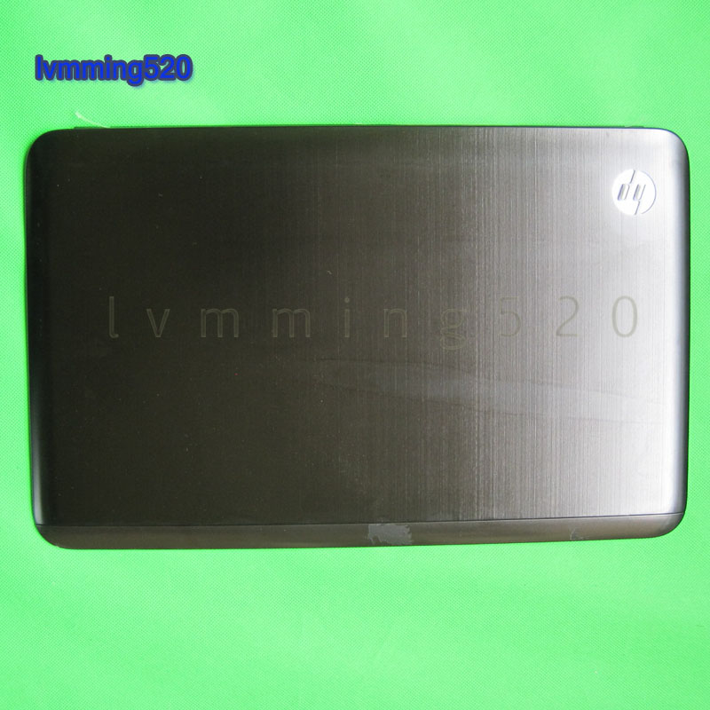 FOR HP FOR Pavilion DV6 DV6-6000 A shell top Cover A640417-001