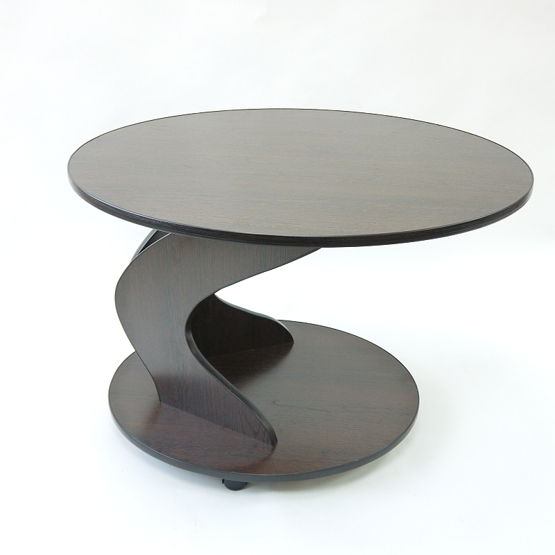 Mingachev, Colors bedroom, Room decor, Coffee table, furniture in the living room, table, table on wheels, original table журнальный столик