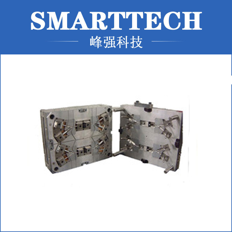 Plastic Dehairer Accessory Injection Molds high quantity oem low volume injection molds of plastic parts with national standards for the surface coating
