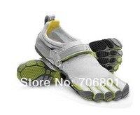 мужчины дайвинг Alpine 5 пальцы обувь размер евро : 40 # - 45 # бесплатная доставка-f018