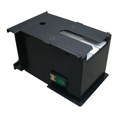 T6711 Maintenance Tank printer parts