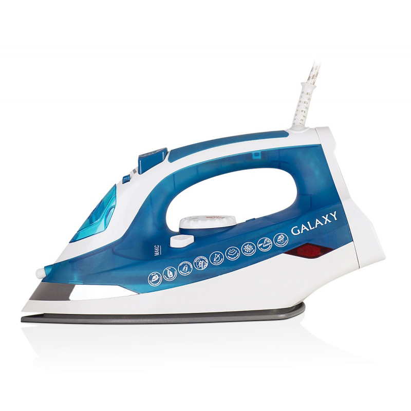Steam iron Galaxy GL 6118 continental contivikingcontact 5 195 60 r16 89t tl