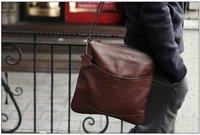 мужская сумма / мужчины сумки
