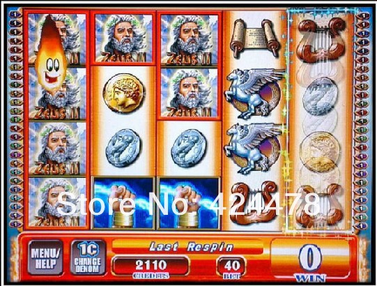 casino canada free spin Casino