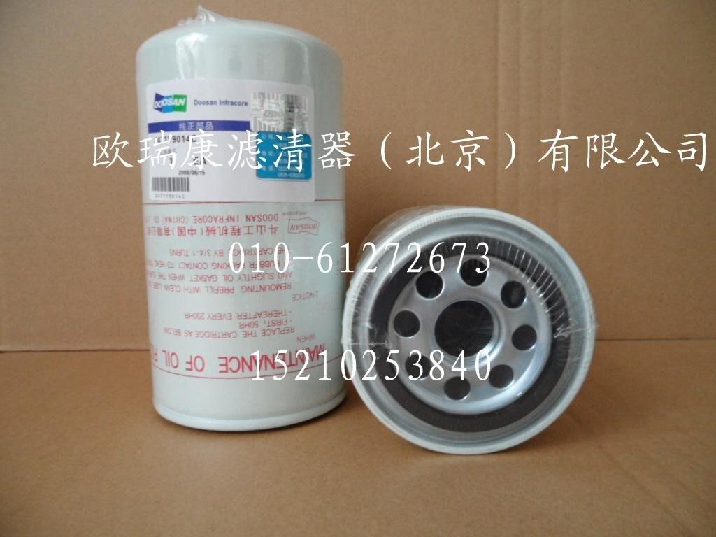 DOOSAN DAEWOO Fuel filter OEM 65.05510 5015/DONALDSON 558615/FLEETGUARD  LF3349 filter nano filter machine for waterfilter plate - AliExpressAliExpress