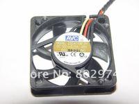 АВК 4010 ds04010b12h-045 12 в 0.11 в доли подшипник вентилятор, вентилятор охлаждения