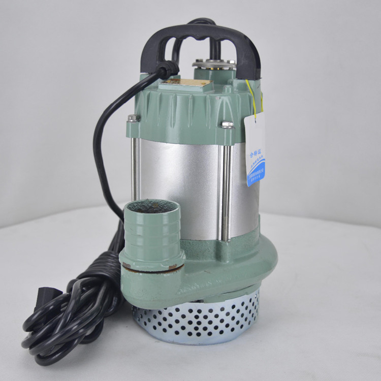 dc submersible pump reorder rate up to 80% brushless dc air pump
