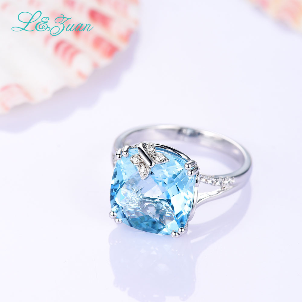 blue stone wedding engagement platinum paraiba pariaba and rings mccaul tourmaline showcase wave goldsmiths gemstone ring coloured