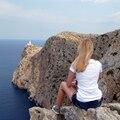 Ekaterina_So_975778982