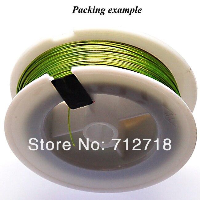 06mm packing-2.jpg