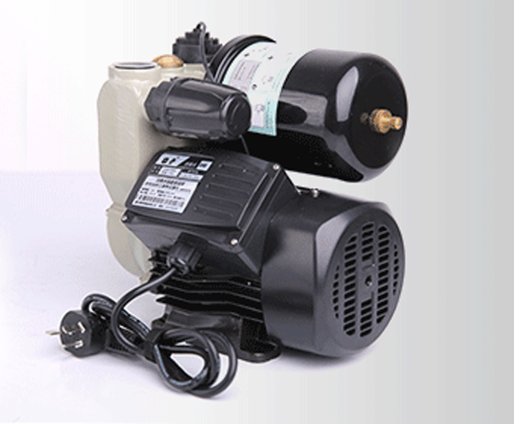 hot water booster pumps reorder rate up to 80% high pressure vortex pump direction booster pump reorder rate up to 80