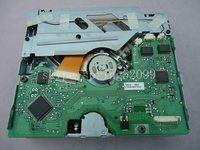 оригинальный новый ХДД м2 3.2 механизм Дэу компакт-диск для компакт-диск старый автомобиль радиосистем сша канада мексика версия