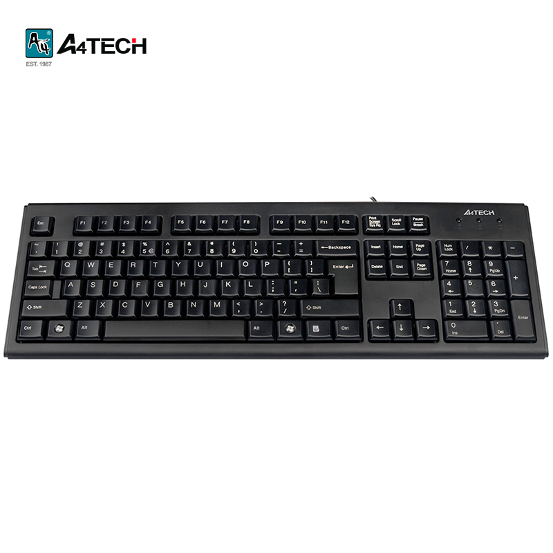Keyboard A4Tech KR-83 Officeacc laptop lcd top cover palmrest with kr keyboard lcd screen for lg z330
