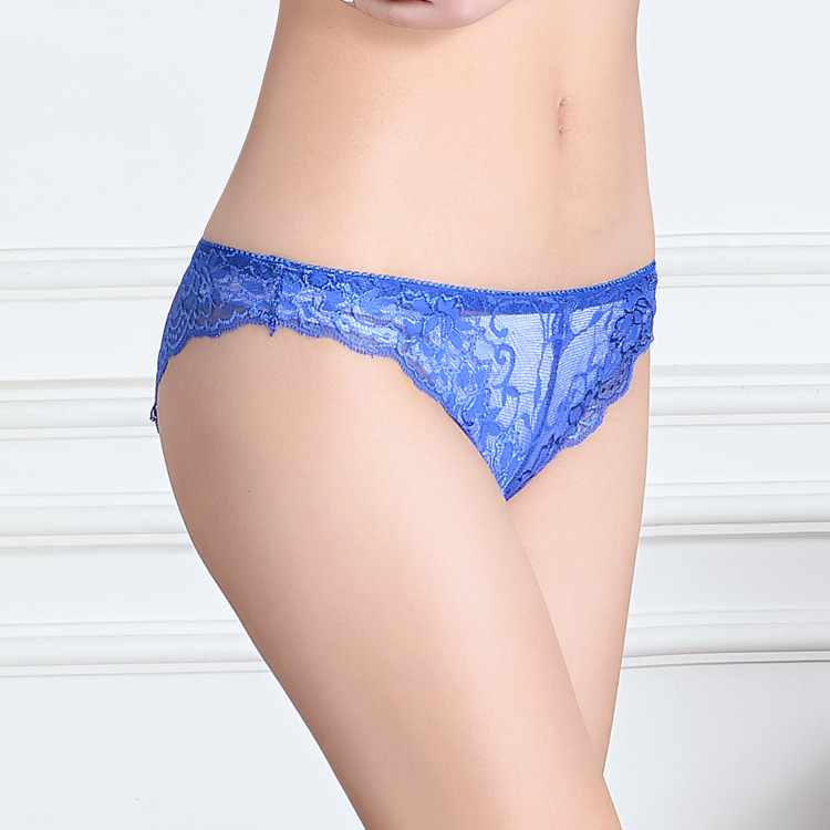 Online Buy Wholesale pretty knickers from China pretty knickers ...
