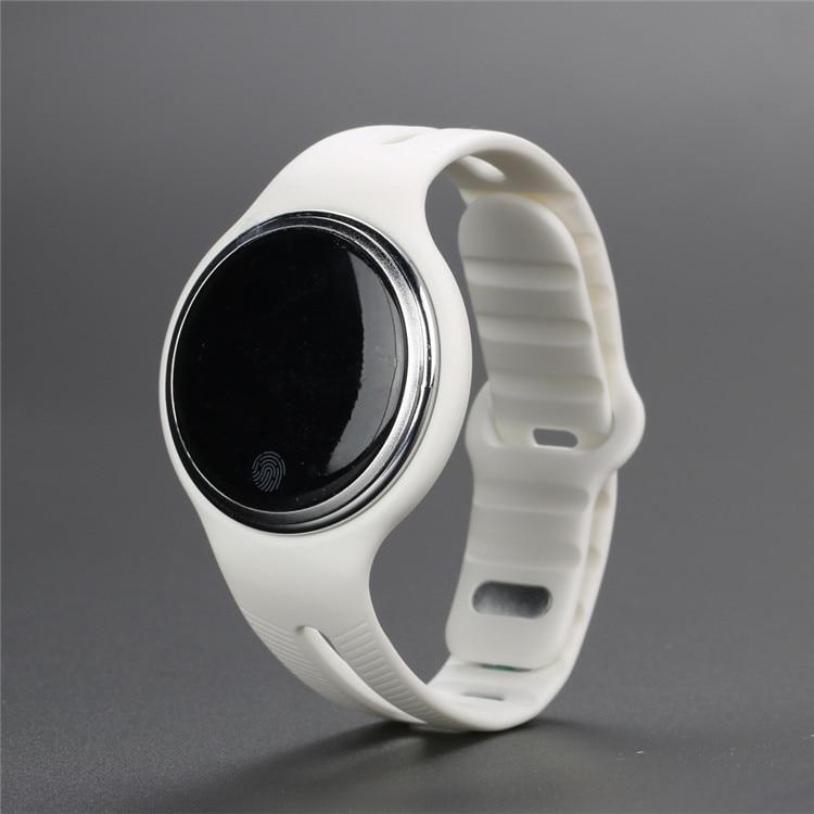 e07 smart wristband30