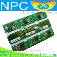 чип для samsung модели SCX-4824 Chip черные доказано Chip