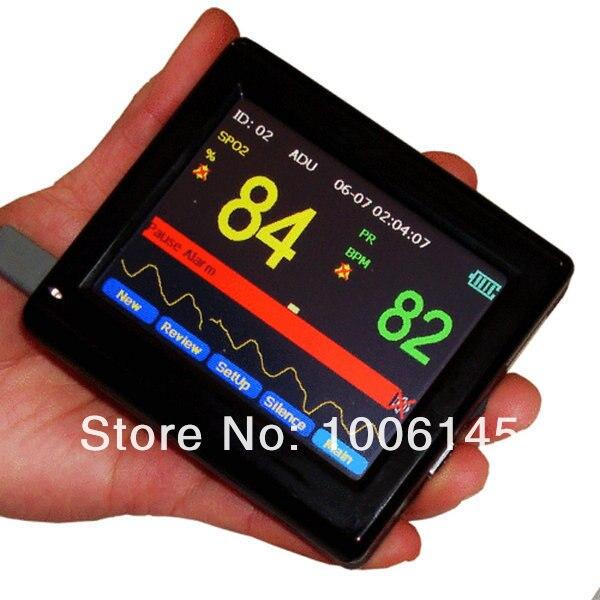 PM60A_Digital_Portable_Pulse_Oximeter_Monitor_1.jpg