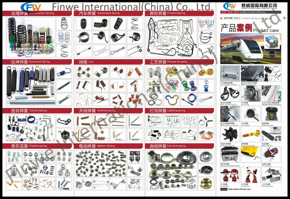 All Product catalogue-2
