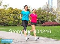 бесплатная доставка десятиборье подлинной специальное женский легкие кроссовки воздухопроницаемой сеткой свободного покроя кроссовки kalenji