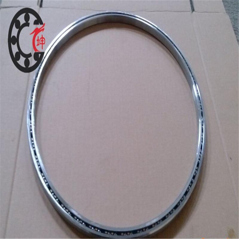 CSEF090/CSCF090/CSXF090 Thin Section Bearing (9x10.5x0.75 inch)(228.6x266.7x19.05 mm) NTN-KYF090/KRF090/KXF090