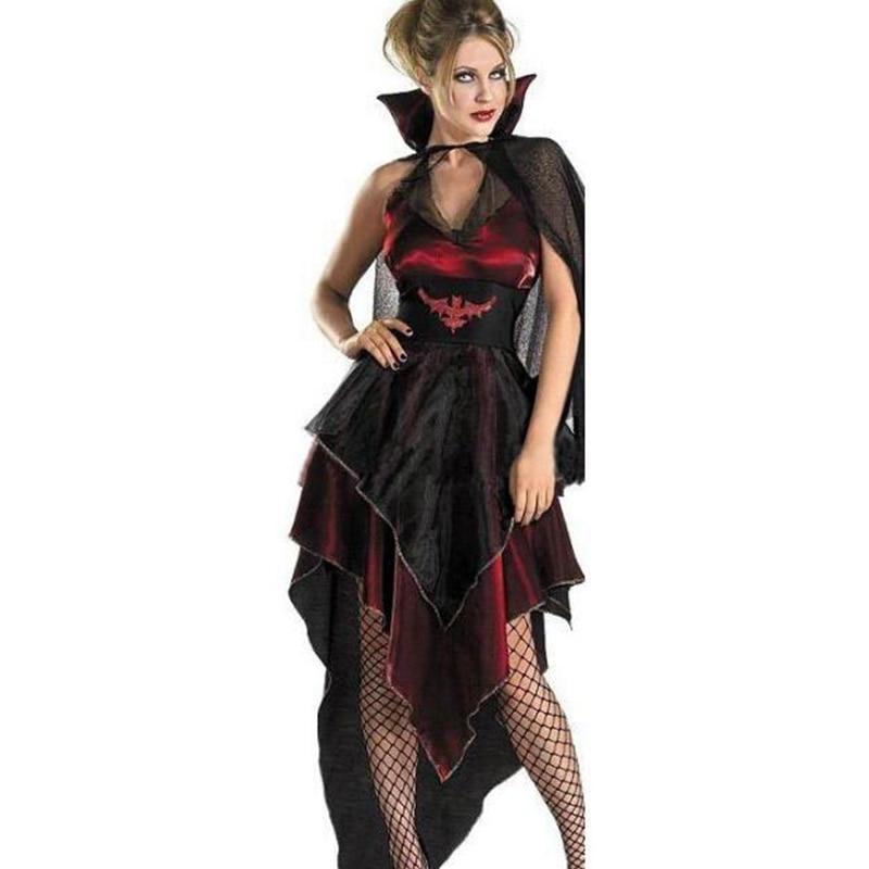 achetez en gros sexy mari e halloween costume en ligne. Black Bedroom Furniture Sets. Home Design Ideas