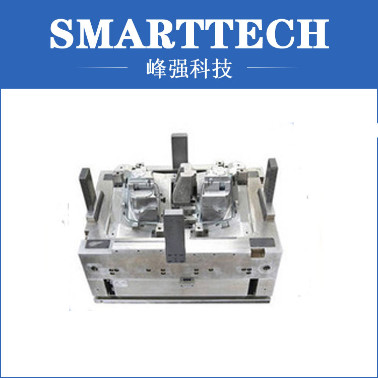 OEM Plastic Injection Molds for Electric Device поло iceberg iceberg ic461emqxw27