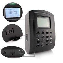 SC103 rfid-карты система контроля доступа с tcp/ip USB автономные системы контроля доступа для офиса, фабрики, дома