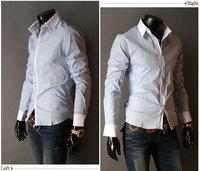 Мужская рубашка 5 XXL
