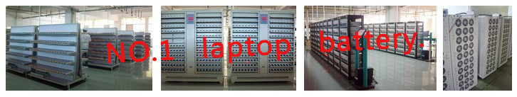 Батарея для ACER eMachines E529 серии 934T2078F AS10D AS10D31 AS10D3E AS10D41 AS10D51 AS10D5E AS10D61 AS10D71 AS10D73