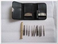 10 комплект универсальный 13 шт. в 1 мини отвертка комплект комплект ремонт инструмент для часы часы компьютер мобильный телефон