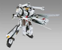 гандам, модель понять, в gundoom tel оружия тип, бесплатная доставка