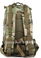 открытый альпинизм дорожная сумка и сумка и сочетание рюкзак