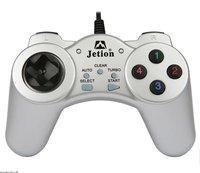 эргономичный дизайн пк для USB джойстика, игра контроллер / рукоятка компьютер