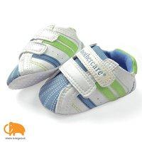 Детские кроссовки prewalker, Mothercare ,
