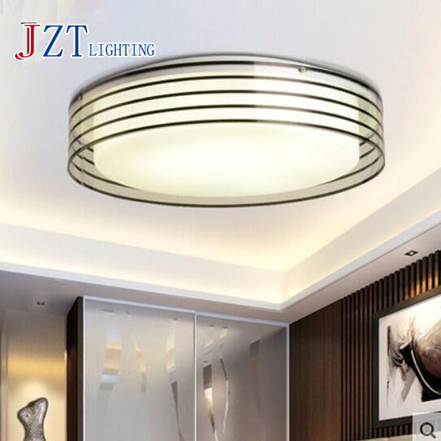 T modern sample circular ceiling light 28w acrylic sweet led indoor t modern sample circular ceiling light 28w acrylic sweet led indoor lamps for bedroom home diameter mozeypictures Image collections