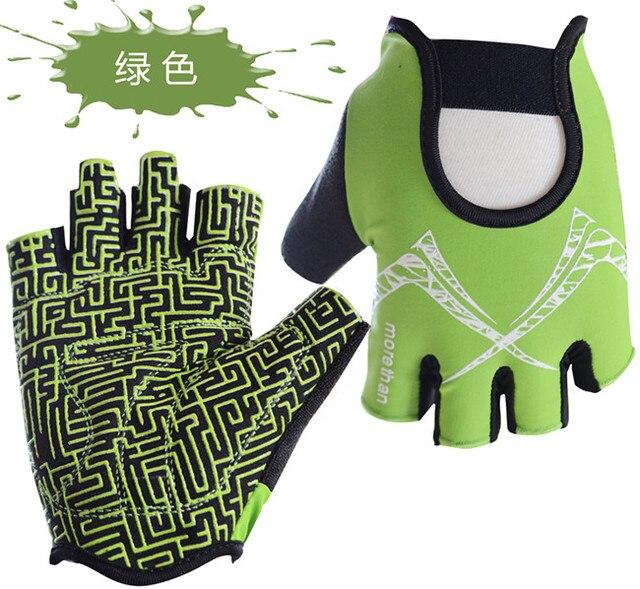 Fitness-body-building-summer-Comfortable-half-finger-women-gym-gloves.jpg_640x640.jpg